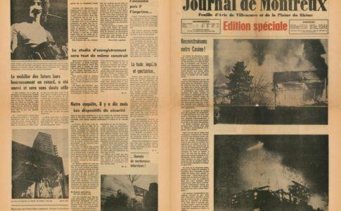 Journal-de-Montreux-1971-casinò-zappa-deep-purple--1024x757