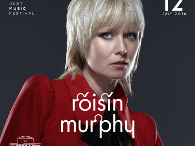 roisin-murphy-quadrato-400x400